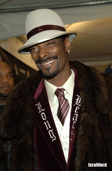 http://www.word.co.il/media/images/snoop%20dog.jpg